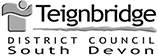 Teignbridge District Council South Devon